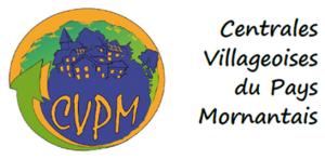 Logo Header CVPM