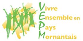 Logo VEPM