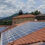 Visuel toiture centrale_voltaique