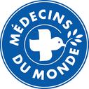 logo-medecins-du-monde